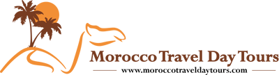 Morocco Travel Day Tours